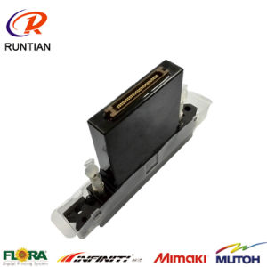 Printhead for Konica1024 14pl Solvent Printhead for Inkjet Printer