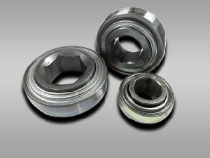 Factory Agricultural Bearing High Quality 204krr2 pictures & photos