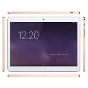 Tablet PC Quad Core 3G CPU 9.6 Inch Ax9b