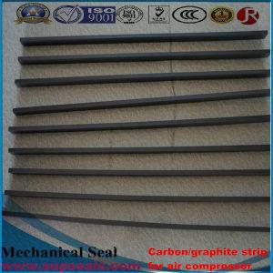 High Quality Graphite of Air Compressor pictures & photos