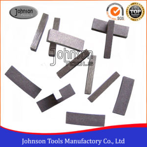 800mm Diamond Segment for Cutting Tool pictures & photos