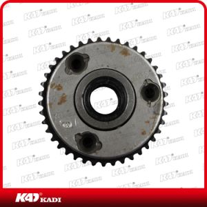 Genuine Motorcycle Parts Motorcycle Starting Clutch for Wave C100 pictures & photos