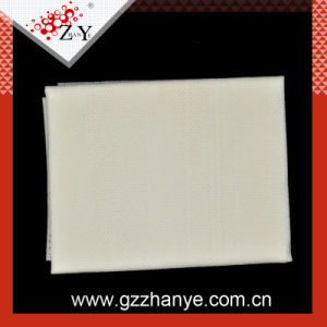 High Quality Tack Rag for Car Remove Dust pictures & photos