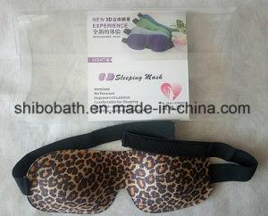 3D Comfortable Sleep Eye Mask Sleeping Masks pictures & photos