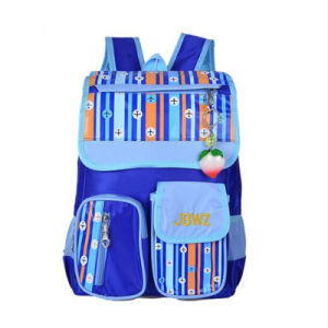 Korean Primary School Bags, /Children′s Burden of Durable Backpack (GB#8719) pictures & photos