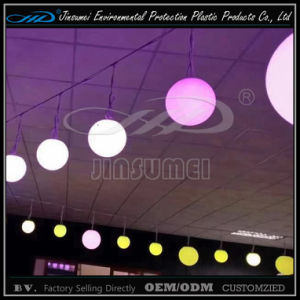 LED Furniture Lighting with Hanging Ball for Inddor Decor pictures & photos