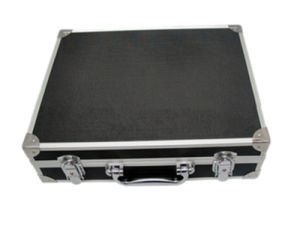 Digital Torque Tester Meter Hios HP-100, Lamp Holder Torque Test Apparatus, HP-100 Torque Meter pictures & photos