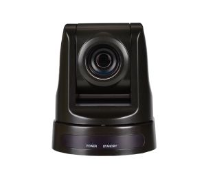 Silver 3G-Sdi/HDMI Output 30xoptical HD PTZ Camera for Video Conferencing (OHD30S-A7) pictures & photos