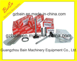 Genuine Valves Guide and China Made for Hino Excavator Engine J05e/J08e (Part Number: S1112-21220 High Quality Best Price From Guangzhou Bain Company) pictures & photos