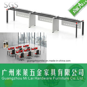 Furniture Adjustable Leg Office Table Leg Powder Coating Surface Desk Leg pictures & photos