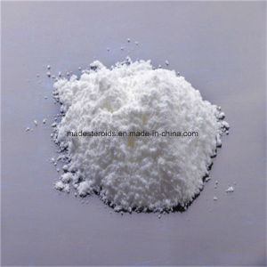 Thp Met-88 Meldonium Smart Drug Mildronate CAS 76144-81-5 for Enhance Physical Fitness pictures & photos