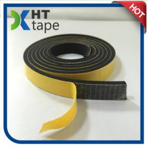 High Quality Neoprene Sponge Tape/Cr Foam Tape pictures & photos