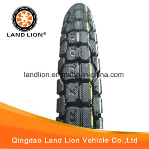 Stone Pattern Motorcycle Tyre motorcycle Tire 2.75-18/ 3.00-18 pictures & photos