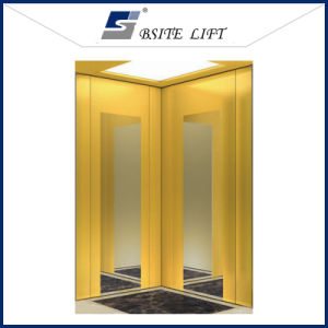 Residential Elevator Home Lift with High Quality