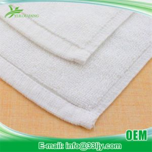 Factory Sale Wholesale Cloth Washing for Bathroom pictures & photos