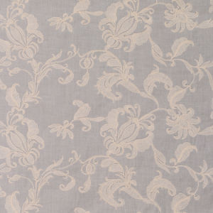 Swiss 100% Cotton Lace Fabric pictures & photos