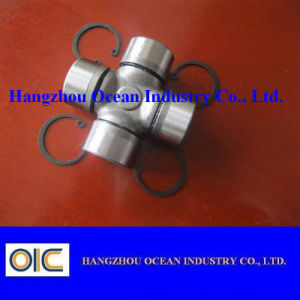 Gu-3000 Universal Joint pictures & photos