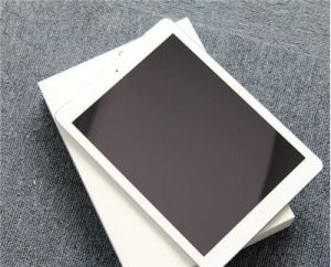 9.7 Inches Tablet PC Original Factory Unlocked Pad Air with WiFi/4G pictures & photos