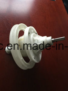 Spare Parts Reducer for Washing Machine pictures & photos