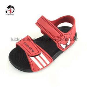 Cute EVA Sandal for Kids pictures & photos