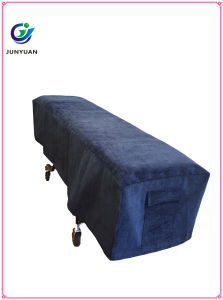 Cot Cover Funeral Product Death Cover pictures & photos