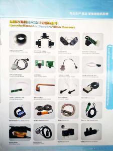 Solvent Printer Spare Parts --- for Epson, Seiko, Konica Minolta, Spectra, Xaar pictures & photos
