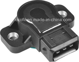 Throttle Position Sensor OEM 35102-38610 for Hyundai Sonata, KIA Optima pictures & photos