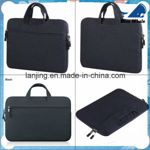 Bw275 Polyester Multifunction Fashion Laptop Business Computer Bag pictures & photos