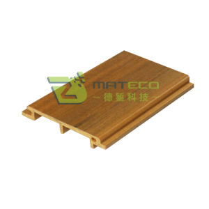 Healthy Wallboard for Building with SGS (Wallboard-100X16V) pictures & photos