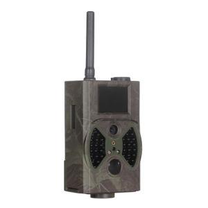 16MP 3G WCDMA CDMA MMS GPRS Hunting Trail Camera