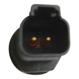 Fuel Pressure Sensor/Speed/ Temperature Switch pictures & photos