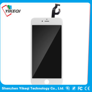 After Market Customized Mobile Phone LCD for iPhone 6s Plus pictures & photos