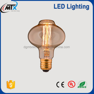 110V 220V holiday lights christmas decorations for home pictures & photos