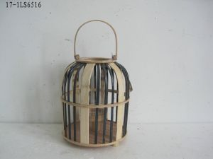 Wooden Lantern for Home Decoration and Gift pictures & photos