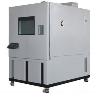 Well Operation Rapid Temperature Change Test Chamber pictures & photos