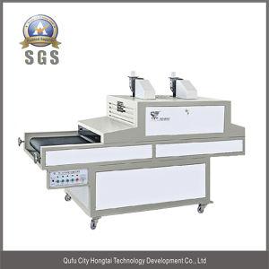 Hongtai Light Solid Machine, UV Light Solid Machine Equipment pictures & photos