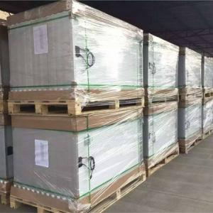 150W Mono PV Solar Panel Price Per Watt pictures & photos
