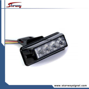 LED Grille Deck Warning Light LED Surface Mounting Grill Light (LED216) pictures & photos