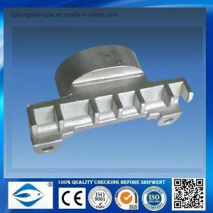 Best Selling Aluminium Forging Parts pictures & photos