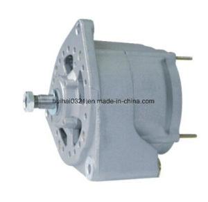 Auto Alternator for Benz Man 9120080148 9120080183 12V 55A pictures & photos