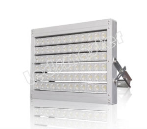 Outdoor Lighting LED Flood Light 720W for Badminton Court pictures & photos