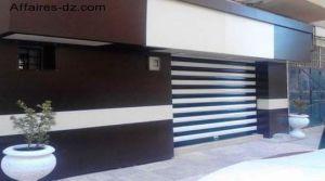 Panneau Composite En Aluminum pictures & photos