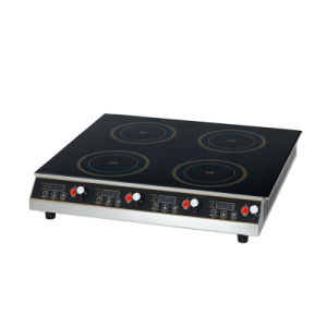 High Quality Induction Cooker Price pictures & photos