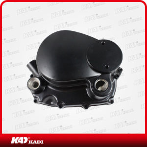 Motorcycle Part Motorcycle Engine Cover for Cg125 pictures & photos
