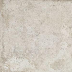 2017 Hot-Sale New Design Rainy Grey Series Rustic Tile/Matt Tile/Porcelain Tile pictures & photos