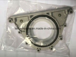 Crankshaft Oil Seal for BMW X5 (E70) pictures & photos