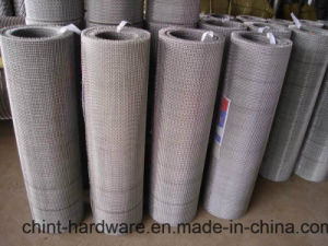 Crimped Wire Mesh/High Quality Wire Mesh From Chinese Factory pictures & photos