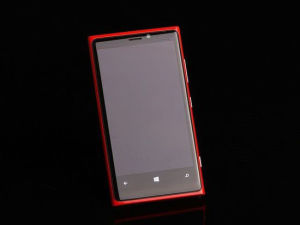 Hot Selling Cheapest Windows Phone, Functional Phone, Lumia 920 Smart Phone pictures & photos