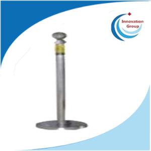 Human Body Electrostatic Eliminator/Touching Electrostatic Eliminator pictures & photos