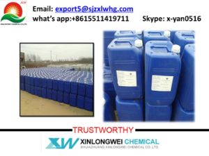 Sulfuric Acid 98% /Sulphuric Acid 93% Industrial Grade H2so4 pictures & photos